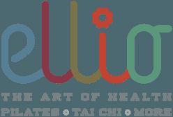 Ellio Pilates