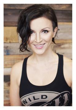 Kelley Natella
