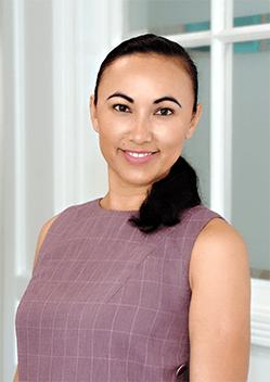 Anastasija Pak-Galvin